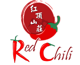 Red Chili Chinese Szechuan Cuisine Restaurant